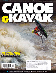 canoe-kayak-mag-cover-july-2013
